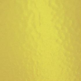 Wissmach Yellow Classic 270 x 270mm