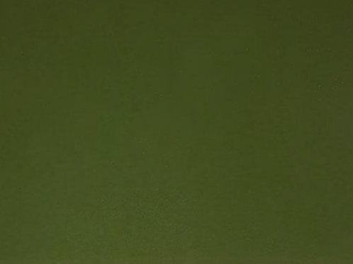 Moss Green  300 x 250mm