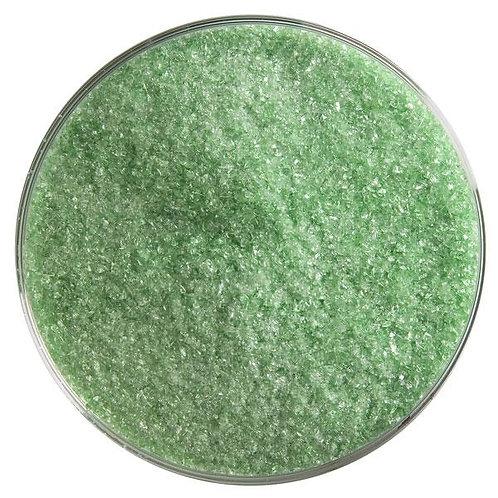 Light Green Transparent-1107