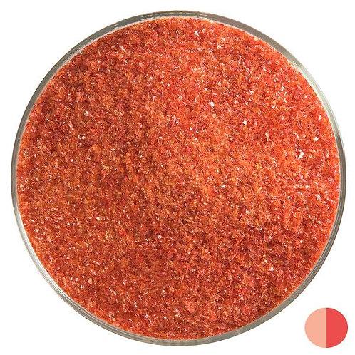 Garnet Red Transparent-1322