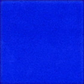 Tremont Blue  Streaky Opal 260 x 240mm