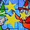 Thumbnail: Star Pack Yellow  Non Fusible
