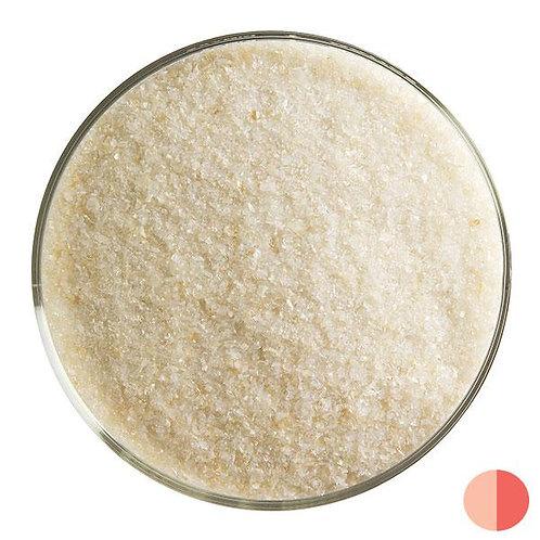 Cinnabar Opalescent-0309