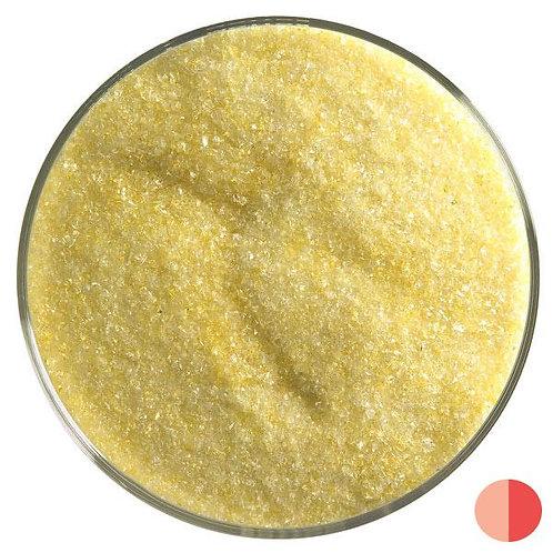 Yellow Transparent-1120