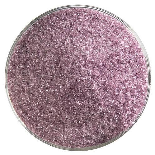 Light Violet Transparent-1428