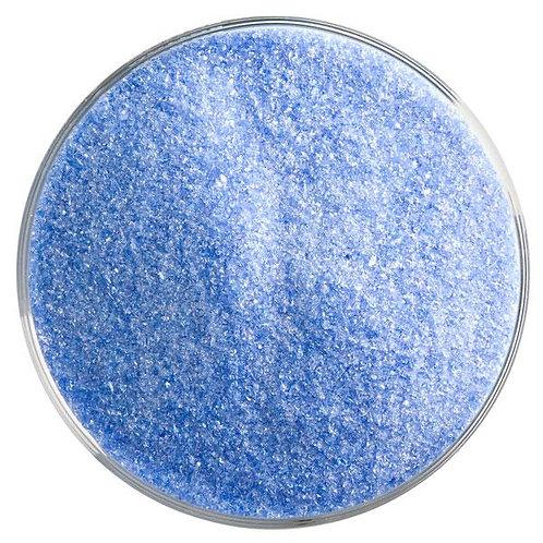 True Blue Transparent-1464