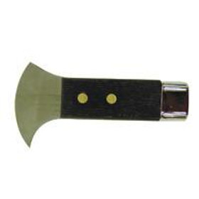 Weighted Leadknife