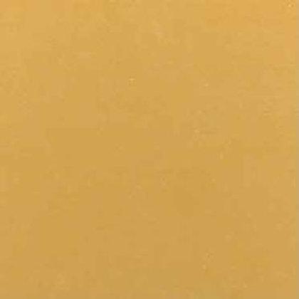 Wissmach Amber Florentine Ripple 270 x 270mm