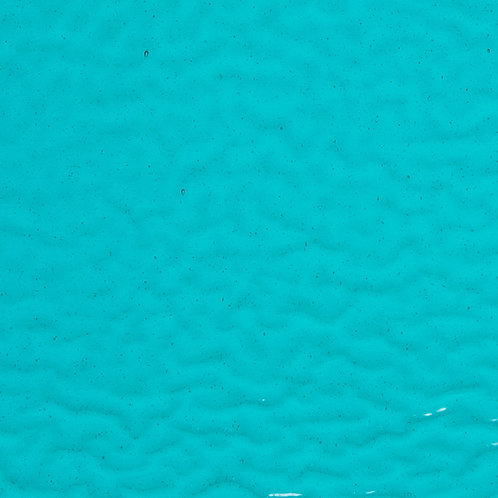 Wissmach Turquoise Classic 270 x 270mm