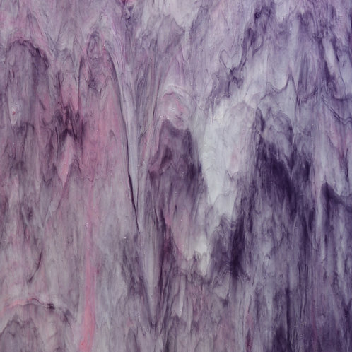 Pink Purple Stipple