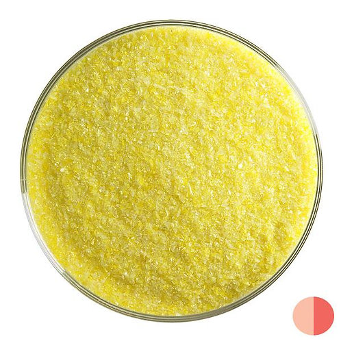 Sunflower Yellow Opalescent-0220