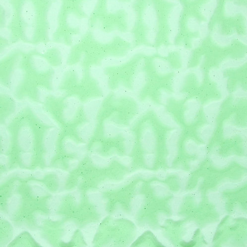 Wissmach Pale Green Flemish 270 x 270mm