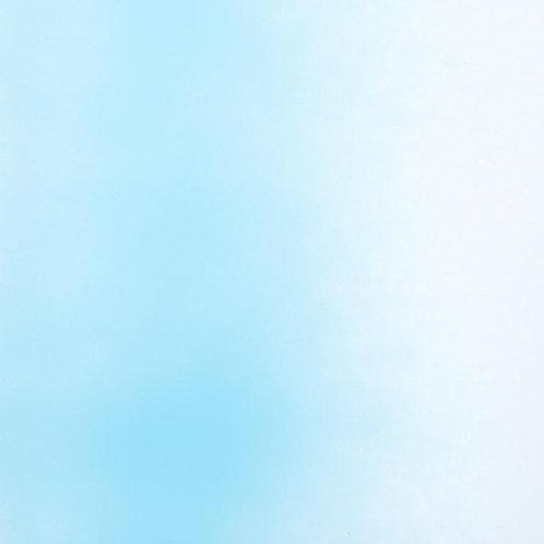Glacier Blue Opalescent-0104