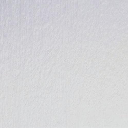 Clear Transparent, Tekta, 3 mm, 300 x 250mm