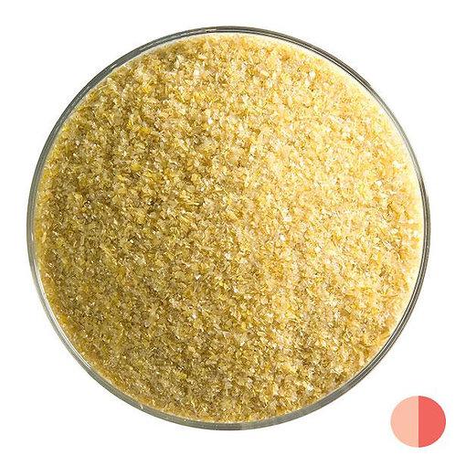 Golden Green Opalescent-0227