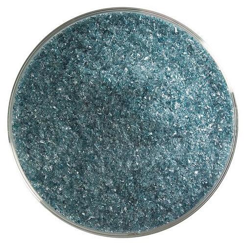Aquamarine Blue Transparent-1108
