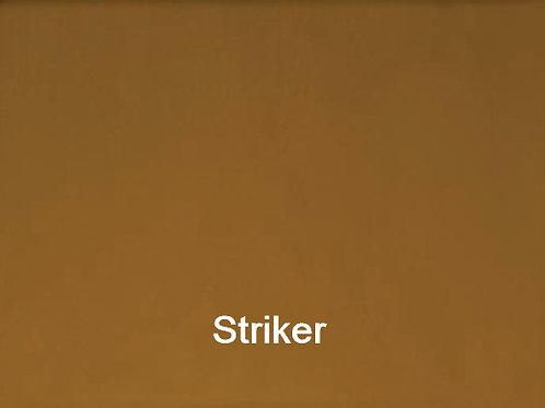 Umber Striker 300 x 250mm