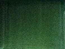 Transparents  Adventurine Green 300 x 250mm
