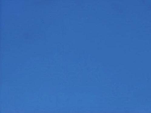 Egyptian Blue 300 x 250mm