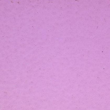 Wissmach Light Violet Classic 270 x 270mm