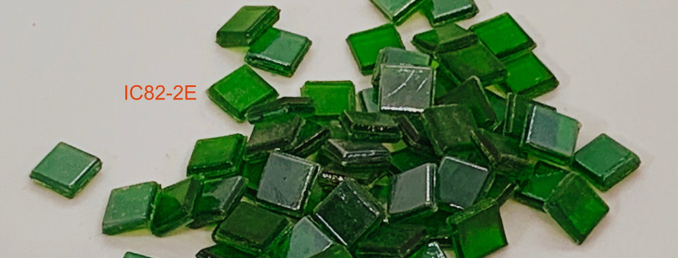 JADE  GLASS MOSAIC TILES