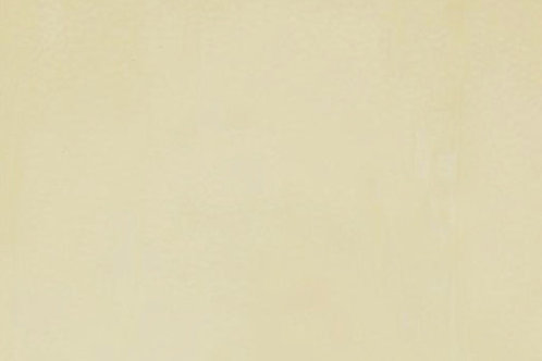 Cream 300 x 250mm