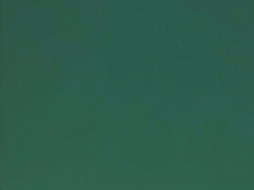 Jade Green 300 x 250mm