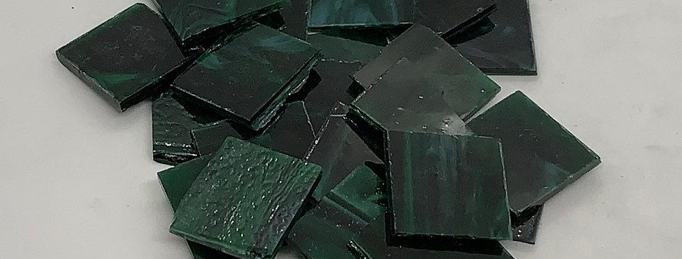 VISION GLASS MOSAIC TILE