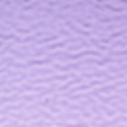 English Muffle Lavender 270 x 270mm
