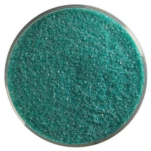 Teal Green Opalescent-0144