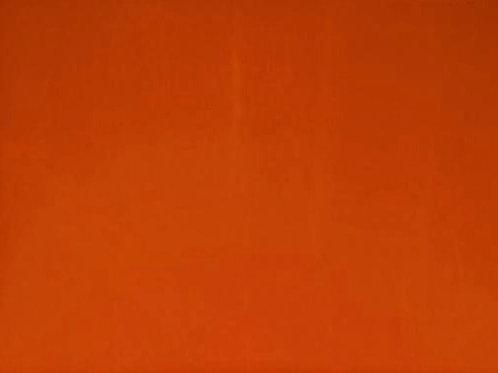 Burnt Orange 300 x 250mm