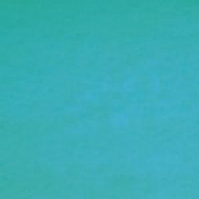 Wissmach Teal Blue Ripple 270 x 270mm