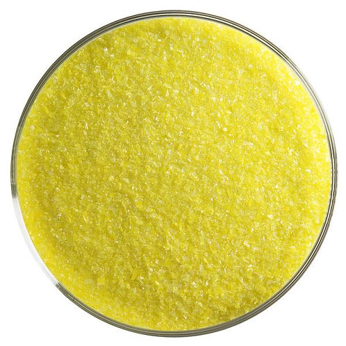 Canary Yellow Opalescent-0120