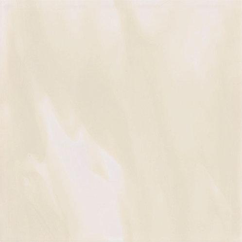 Clear French Vanilla Opal  300 x 250mm