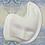 Thumbnail: Mardi Gras Mask Mold by Glass Bird Studios