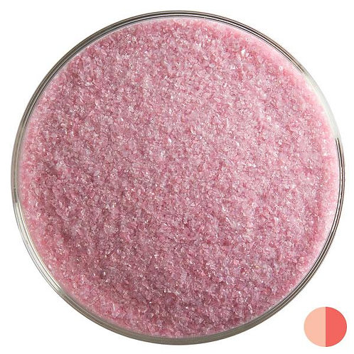 Pink  Opalescent-0301