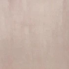 Cerise Pink Streaky Opal 260 x 240mm