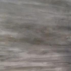 Gun Metal Grey Streaky Opal 260 x 240mm