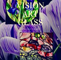 Vision Art Glass