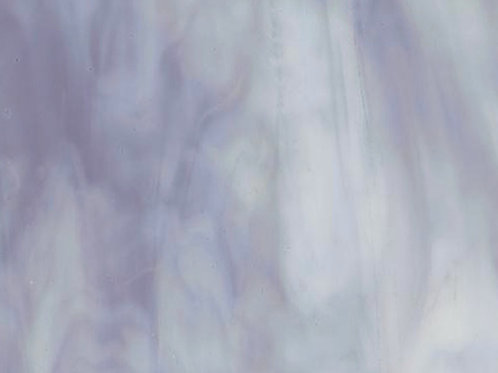 White Opal Lavender Blue Opal 300 x 250mm