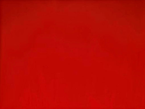 Red 300 x 250mm