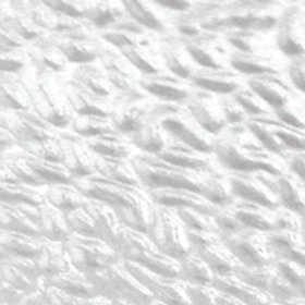 English Muffle Clear 270 x 270mm