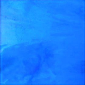 Blue Ribbon Streaky Opal 260 x 240mm