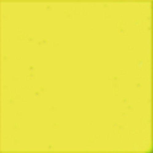 Yellow/White Opal 260 x 240mm