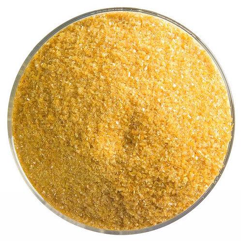Butterscotch Opalescent-0337