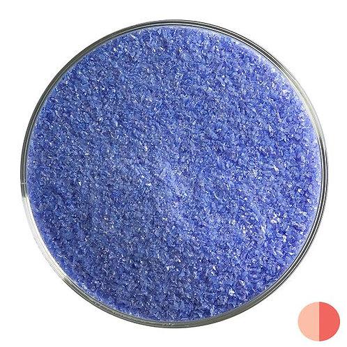 Gold Purple Opalescent-0334