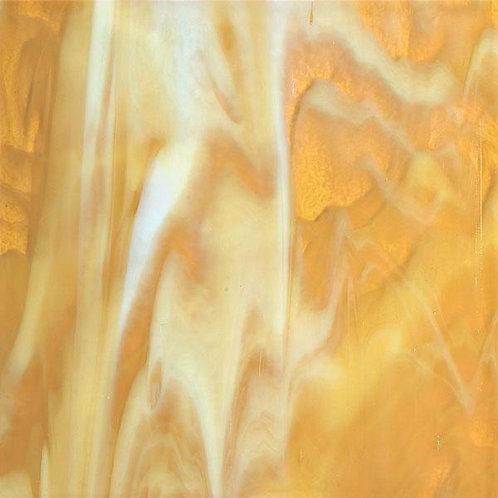 Medium amber 300 x 250mm