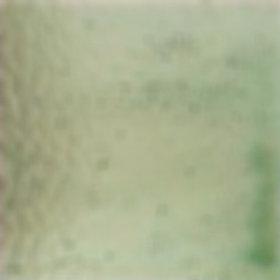 Surrey Green Nova 260 x 240mm