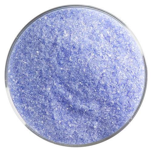 Light Sky Blue Transparent-1414