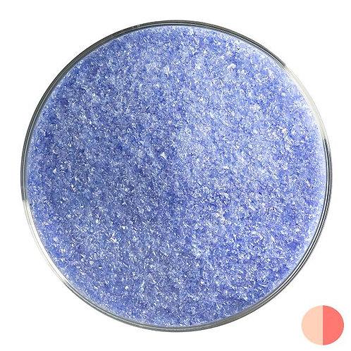 Violet Transparent-1234
